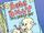 Baba Billy the Sheep Boy