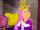 Princess Perky