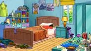 Slinkbedroom2