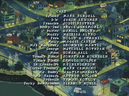 Aiornr voice cast