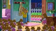 Arthur's Toy Trouble (20)