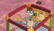 Arthur Version of Rugrats by WABF5050 04