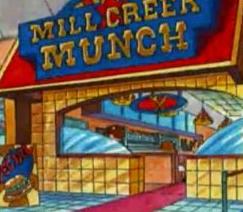 Millcreekmunch