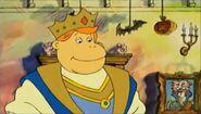 King Ed