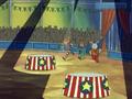 902a Maria Arthur Buster juggle.png