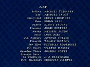 S1 voice cast