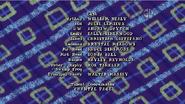1801 voice credits