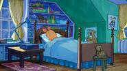 Arthur's Toy Trouble (1)