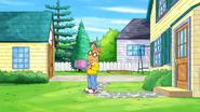 Arthur's Toy Trouble (6)