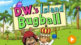 DWs Island Bugball