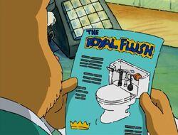 Arthur S10 E4-1 - Feeling Flush - YouTube 0001
