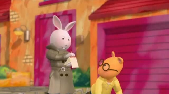 File:Arthur's Missing Pal 131.jpg