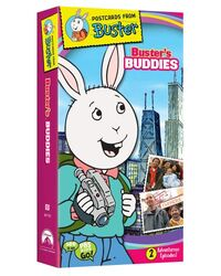 Postcards-from-Buster-Busters-Buddies-(VHS)