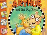 Arthur and the Dog Show