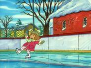 D.W. on Ice 183