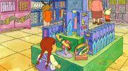 Toys' Interior 1