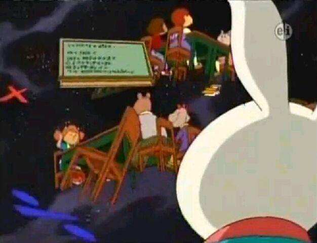 File:Prunella Sees the Light 4.jpg