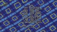 S17E4 Voice Cast