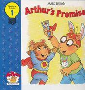 Arthur's Promise