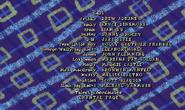 S16E6 Voice Cast