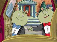 0904b 07 Tuxedo Tibbles