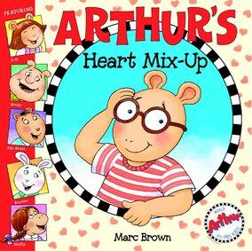 ArthursHeartMixUp