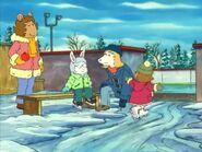 D.W. on Ice 171