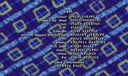 S17E7 Voice Cast