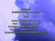 PFB 205 voice cast