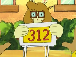 You Are Arthur