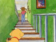 0603b 10 Stairs