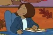 Adult Francine