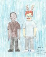 Demetre and Carl 03