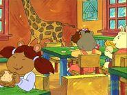 Preschoolers 11