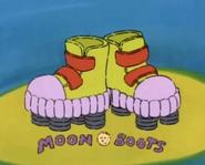 MoonBoots