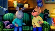 Arthur's Missing Pal 182