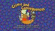 Crimeandconsequencestitlecard uk