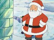 0405a 08 Santa