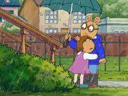 1201b 19 Umbrella