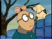 Arthur's First Sleepover; Arthur's New Year's Eve 1199598