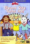 ElwoodCityTurns100DVD