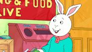 Arthur's Toy Trouble (34)