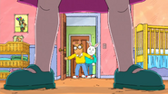 Arthur's Toy Trouble (60)