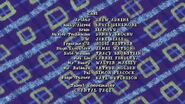 GetSmart BabySteps - credits
