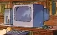 Muffyspellingtrubblecomputer