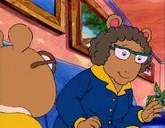Arthur Rides the Bandwagon 83