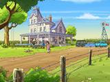 Read Family Farm