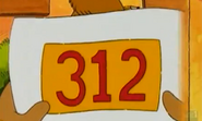 Youarearthur73
