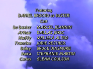 PFB 302 voice cast