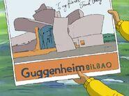 0901a 11 Guggenheim Museum